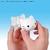 sdex-hello_kitty_rx782-12