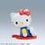 sdex-hello_kitty_rx782-4