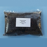 Sachets de 250 gr de dendrobena moyen