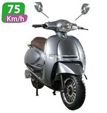 E-Azur 125 cc
