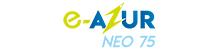 E-Azur Neo 75