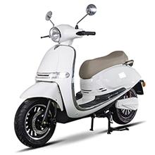 E-Azur Neo75 125cc électrique