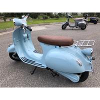 Scooter-bleu-3