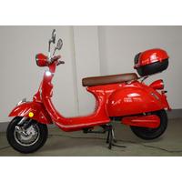 Vespa-Rouge-02