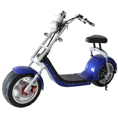 C5-bleu-00