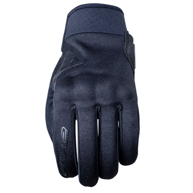 gants-five-globe-noir-00
