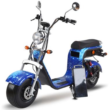 HR8-bleu-00
