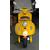 Vespa-jaune-02