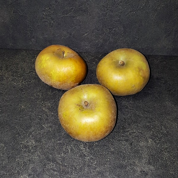 pommes_canada