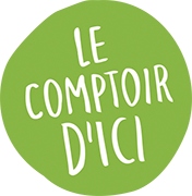 Le Comptoir d'Ici