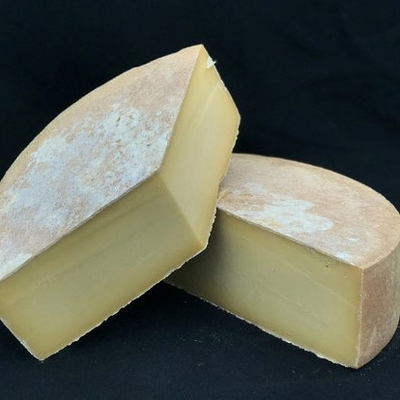Le fromage Avel Mat