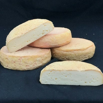 Le fromage Saint Maurice