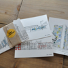 Shop-HeyLouise-lot-7cartes-postales2