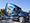 camion livraison B