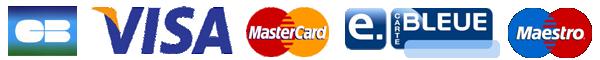 Paiements_Securises_Carte_Bancaire