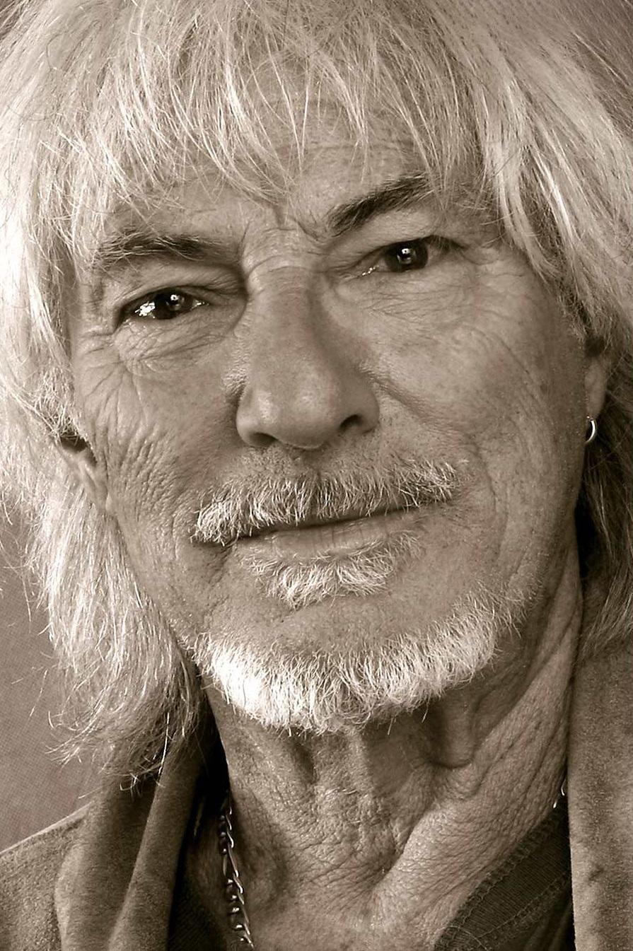 Hugues Aufray 50 ans de carriere