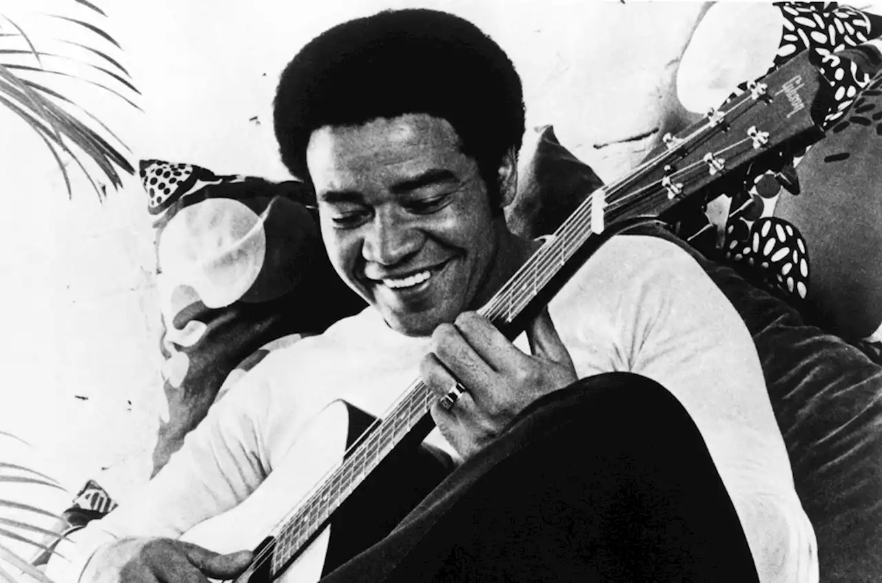 bill-withers 5