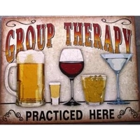 Biere-group-therapy-practiced-here-