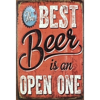 Best-beer-in-on-open-one