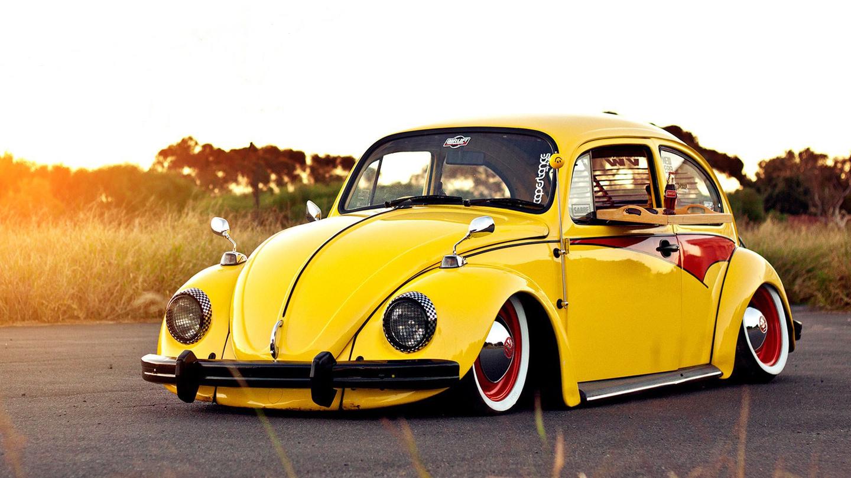 jaune plaque metal decoplaque voiture art vintage