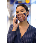 face-mask-mockup-featuring-a-young-woman-on-the-phone-41637-r-el2