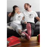 t-shirt-mockup-of-a-man-laughing-with-his-girlfriend-at-home-m1091