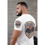 mockup-of-a-bearded-man-wearing-a-shirt-with-a-customizable-sleeve-31479