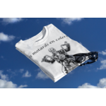 mockup-featuring-a-folded-tee-and-a-sky-background-m612 (2)
