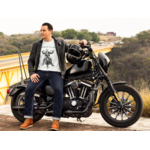 t-shirt-mockup-featuring-a-biker-standing-next-to-his-motorcycle-31856