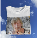 folded-t-shirt-mockup-featuring-a-blue-sky-reflection-m606 (16)
