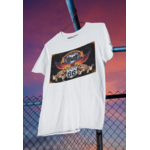 Tee-Shirts Route 66..
