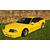 ALpine jaune 3000 pour photo site