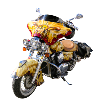motorcycle-1217238_960_720