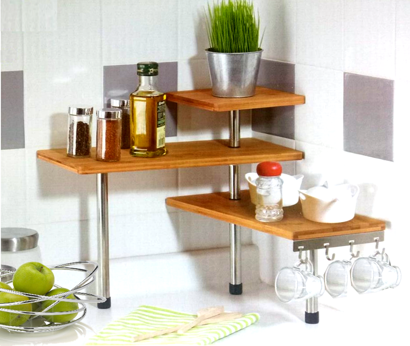 tagre angle cuisine stunning perfect tiroir angle cuisine castorama cuisine gossip blanc une. Black Bedroom Furniture Sets. Home Design Ideas