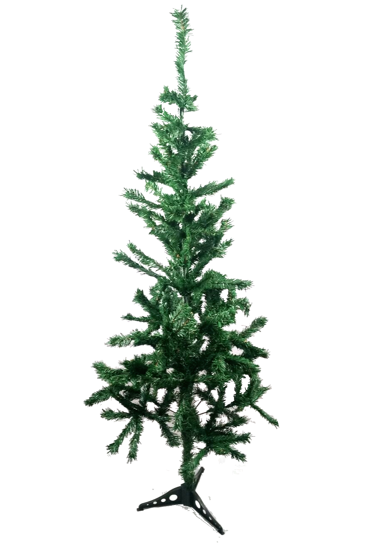 Sapin de Noël  150 cm de haut