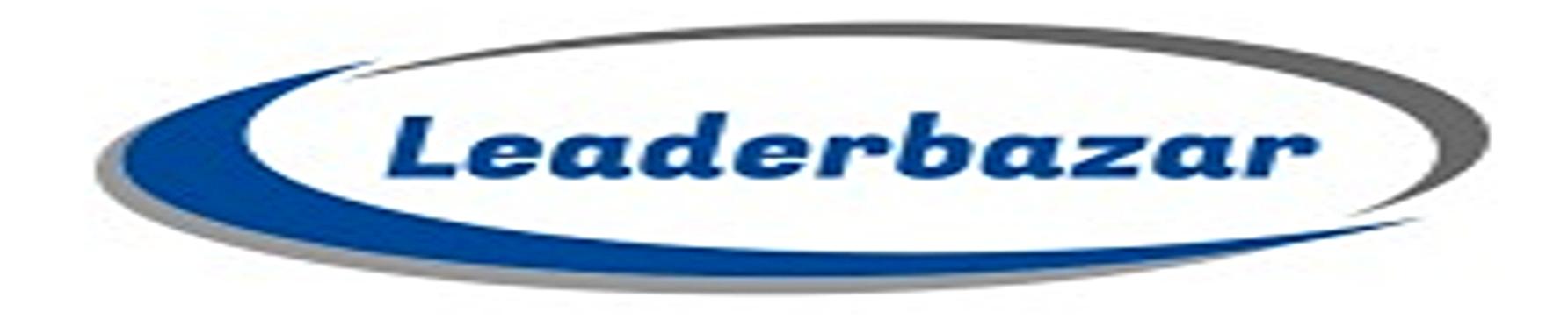 leaderbazar