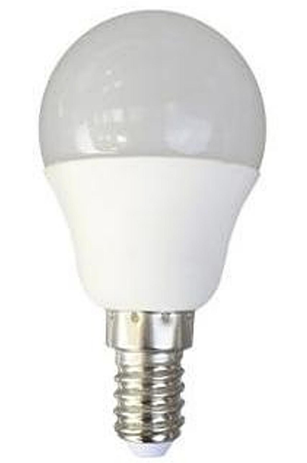 Ampoule led 5 W E14