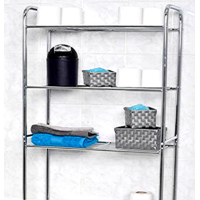 etagere wc2