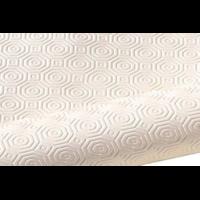 Protège table sous nappe 135x220cm
