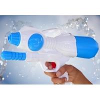 Pistolet à eau 500 ml 32 cm de long