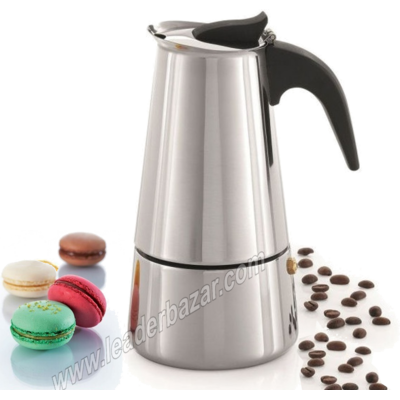 cafetiere3