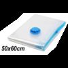 SAC SOUS VIDE 50X60