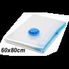 SAC SOUS VIDE 60X80CM