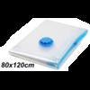 SAC SOUS VIDE 80X120cm