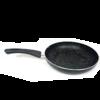 Poêle diamètre 22-24-26-30 cm