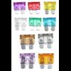 10 fusibles à lamelles enfichables