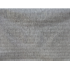 Nappe Toile cirée uni simili tissue en lin