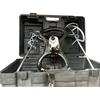 Coffret de mélangeur électrique 1600 w