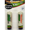 2 Piles Rechargeable AAA  R03 - 2700 mAh