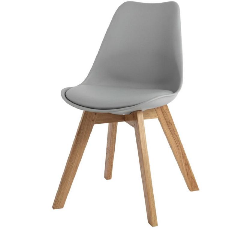 chaise scandinave rangement mobilier chaise leaderbazar. Black Bedroom Furniture Sets. Home Design Ideas